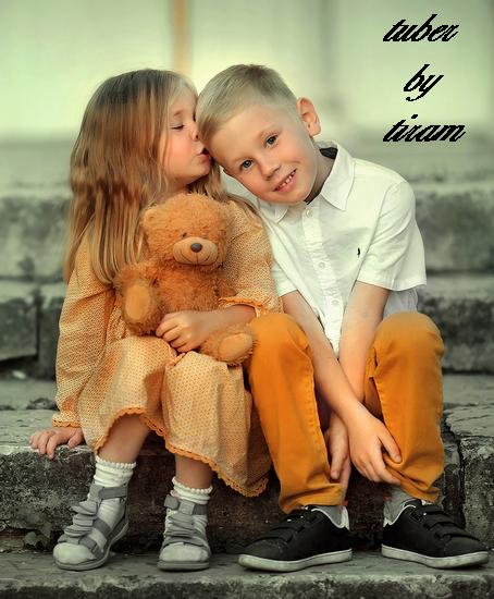 couples-enfant-tiram-133