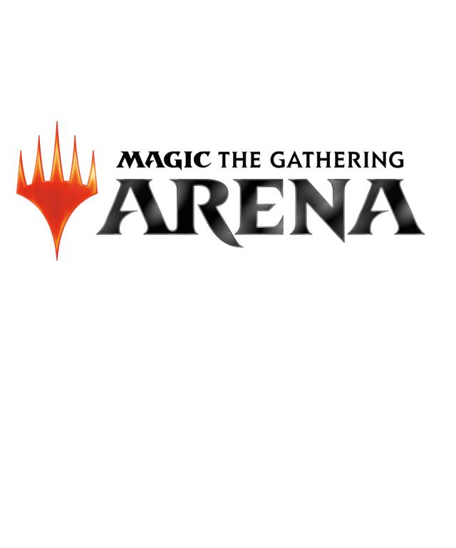 Magicthegathering-Arena.png