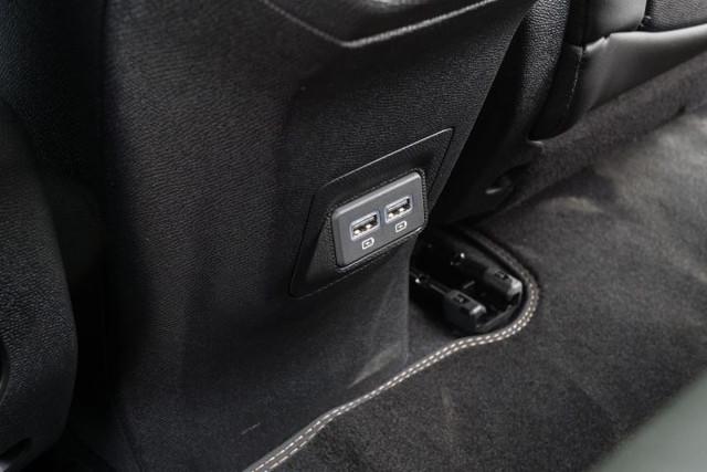 2020 - [Peugeot] 3008 II restylé  - Page 25 39400813-9848-4176-BDE7-A5-B87-CA2-D65-E
