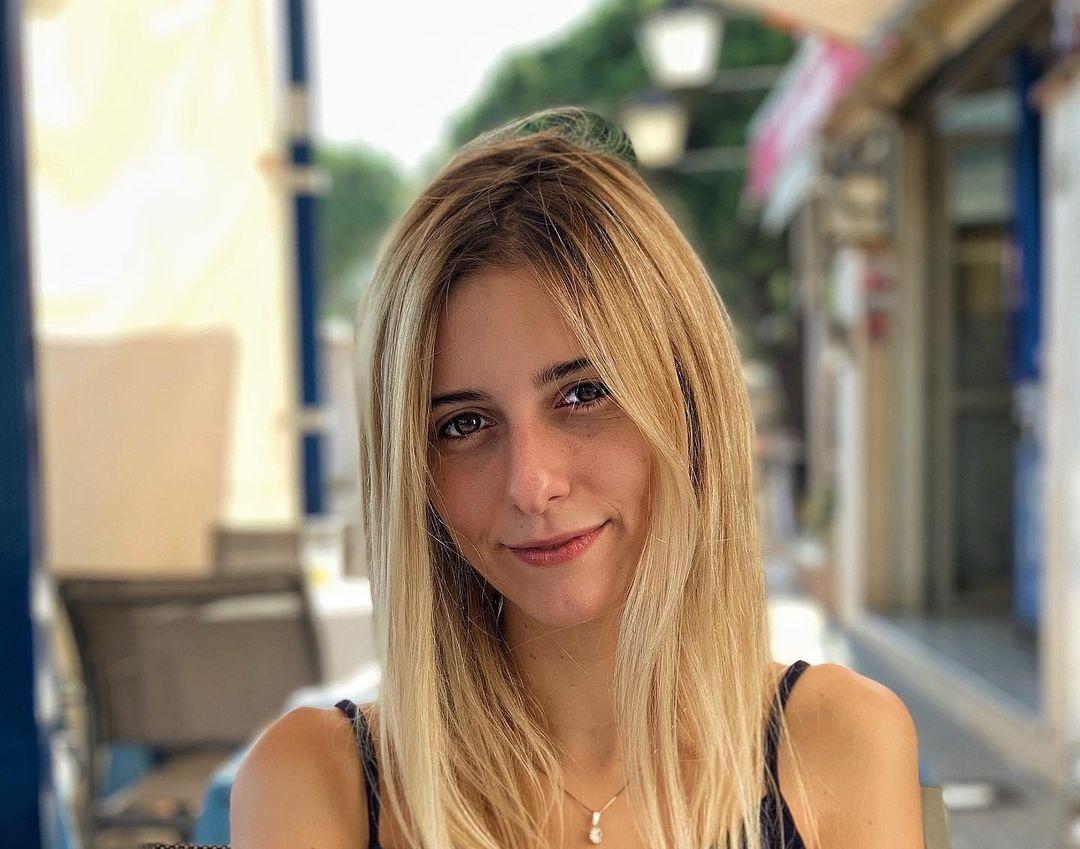 Gemma-Gallardo-Wallpapers-Insta-Fit-Bio-6