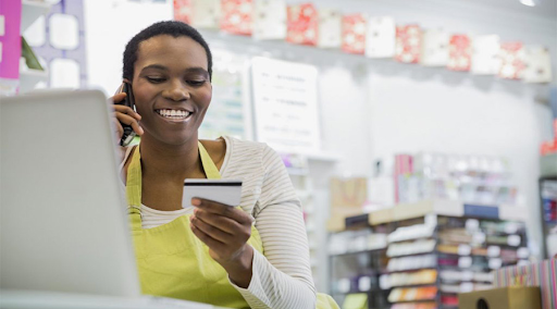 Why Your Business Must Accept Online Payments In Nigeria