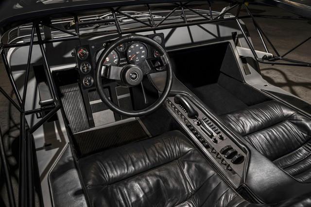 Première mondiale : le nouvel Opel Mokka 21-Opel-CD-Concept-513416