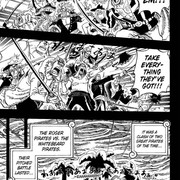 one-piece-chapter-966-6