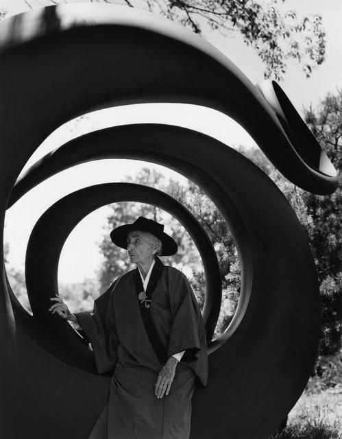 Georgia-O-Keeffe-portrait-8.jpg