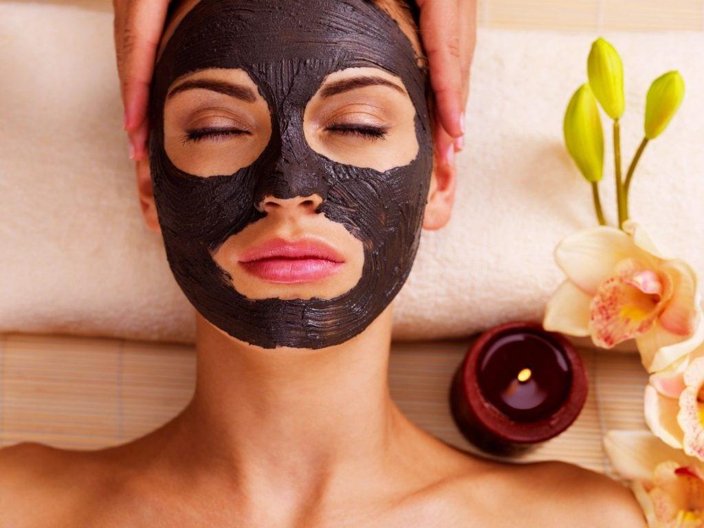 beauty life hacks for skin