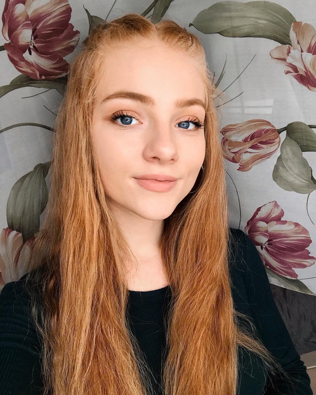 1080full-julia-adamenko