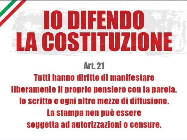 costituzione-art-21