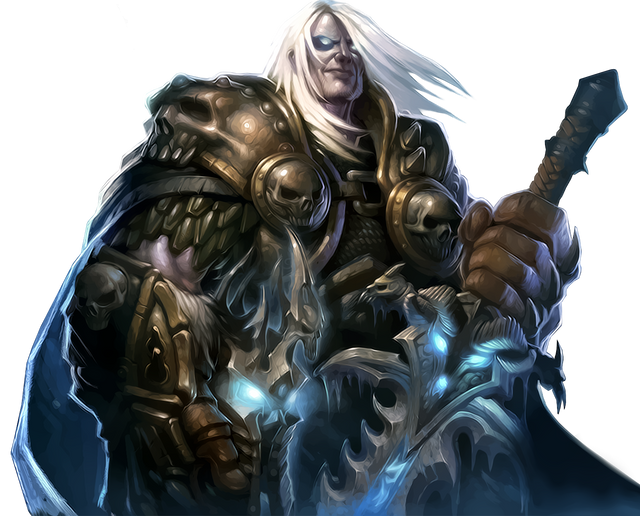 render-wow-lich-king-hd-7.png