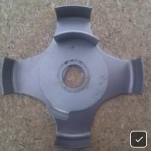 CAS rotors.png