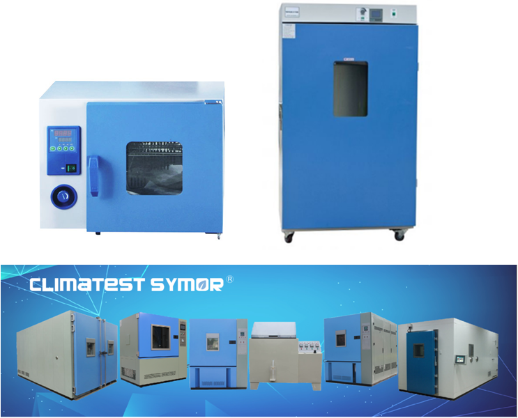 Symor Instrument Equipment Co., Ltd Launches New Environmental Test Chambers Used in Research And Development Institutions