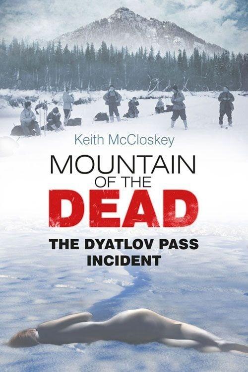 Keith Mc Closkey Mountain of the Dead.jpg