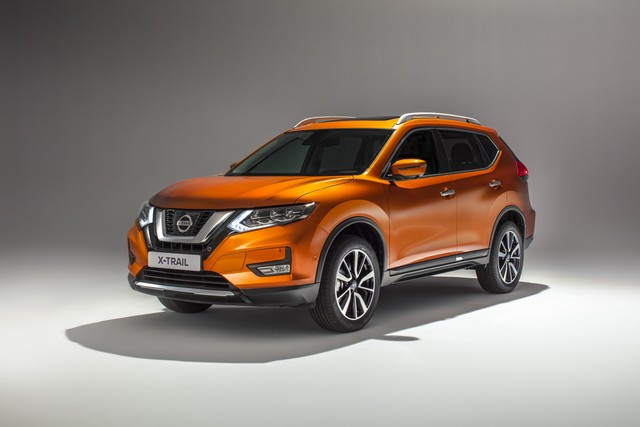Nissan et le orange: Une histoire d'Halloween  426190587-1-5-source