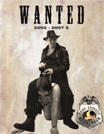 [Image: 01-Wanted-Stute-R.jpg]