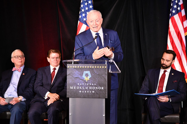 National Medal of Honor Museum Site Announcement.jpg