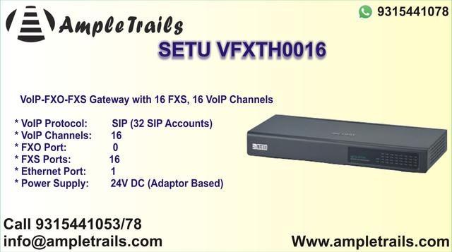 SETU-VFXTH0016