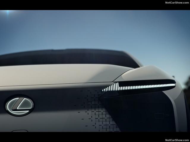 2021 - [Lexus] LF-Z Electrified Concept  A3956-E35-0-F18-4630-AF98-AB9-D7-E110-B38