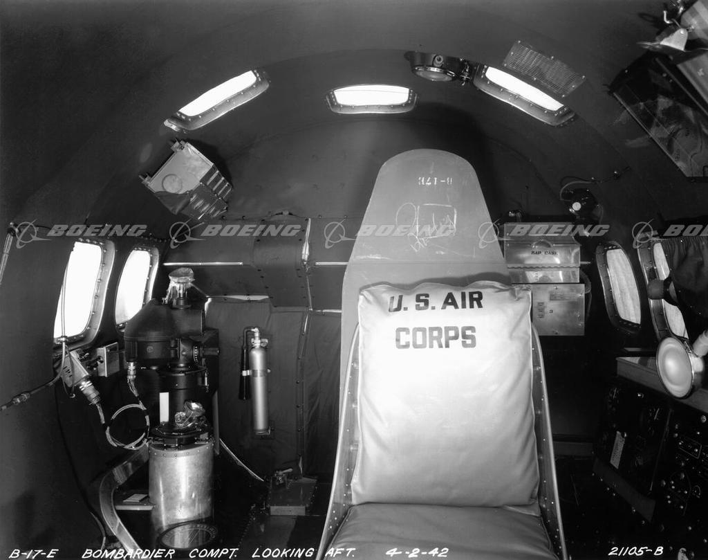 Boeing-B-17-E-interior-1024x809.jpg