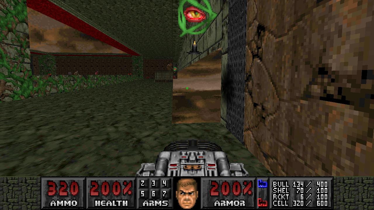 Screenshot-Doom-20210420-074028.png