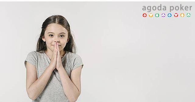 Ini 6 Cara untuk Berhenti Memanjakan Anak, Demi Masa Depan Anak