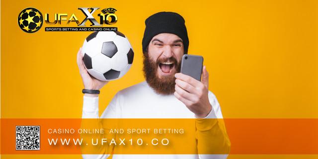 UFA-X10-25