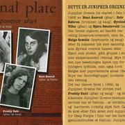 Junipher-Greene71-Friendship-book-2