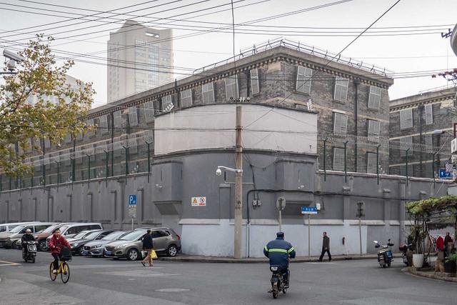 Tilanqiao-Prison-Shanghai-1600x1067