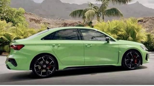 2020 - [Audi] A3 IV - Page 25 CE94-FAD4-9-ABE-434-D-A6-B5-EA115213-D298