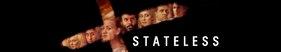 "STATELESS 1x06 (Sub ITA) s01e06 ""The Seventh Circle"" [Season Finale]"