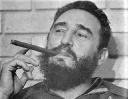 Fidel-Castro-200