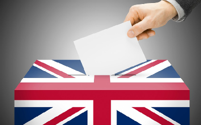 union-jack-voting-box-image