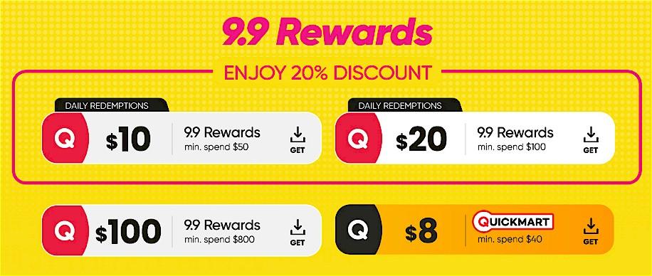 qoo10-discount-coupons