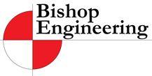 BISHOP-LOGO-Small