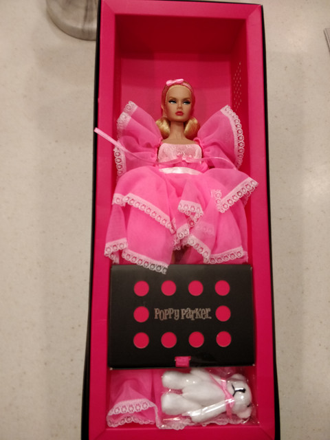 poppy-pink-powder-puff-full