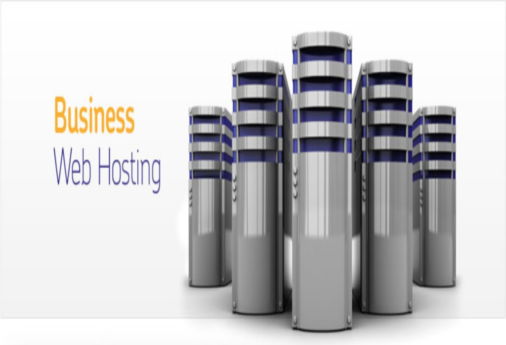 Cisco SEO Example World Hosting Websites