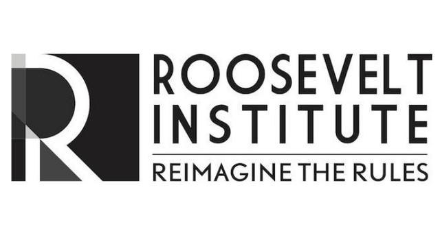 Roosevelt-Institute.jpg