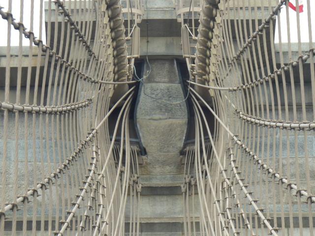 Brooklyn Bridge Warped Cables.jpg