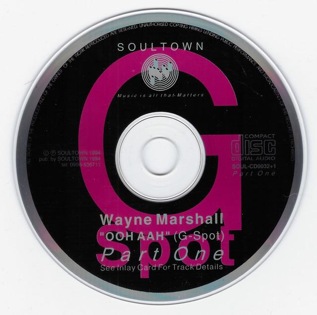 Wayne-Marshall-G-Spot-Ooh-Aah-CD1-CD