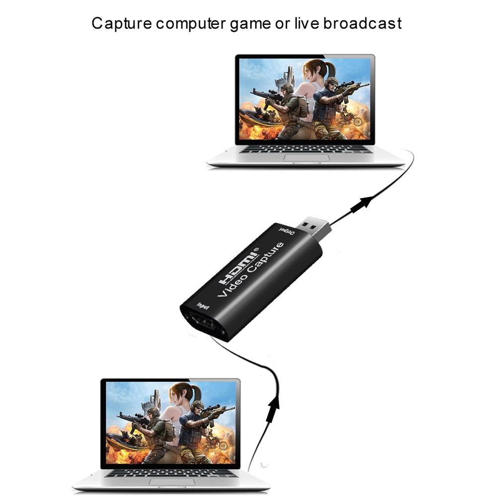 i.ibb.co/983xCvs/Adaptador-HDMI-para-USB-2-0-Placa-de-Captura-de-V-deo-4-Y5-JN0-OH-3.jpg
