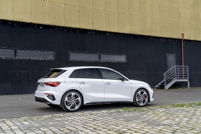2020 - [Audi] A3 IV - Page 25 FFB53171-F0-A3-49-A4-8-B2-F-07-AE128-C97-DA