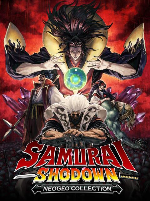 egs-samuraishodownneogeocollection.jpg
