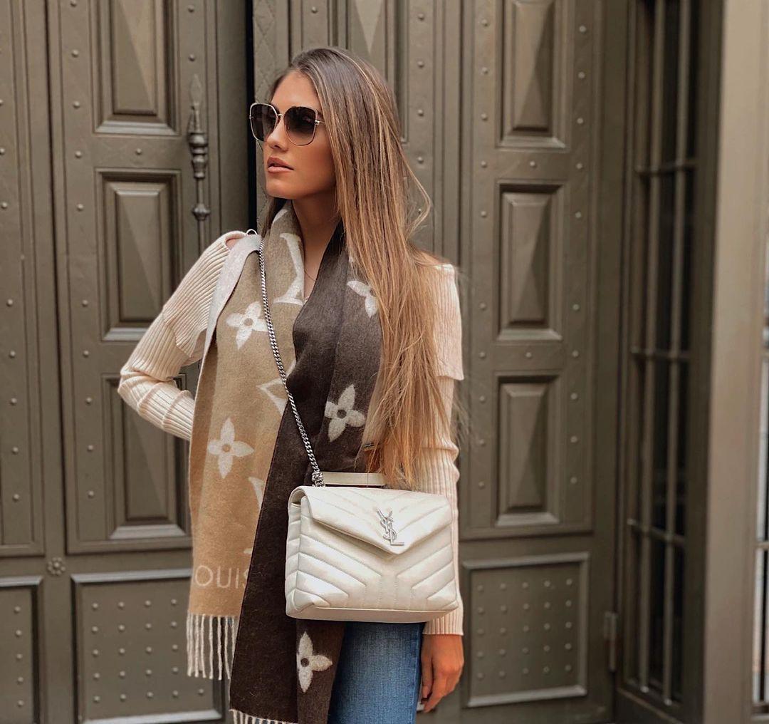 Adriana-Fernandez-Wallpapers-Insta-Fit-Bio-4