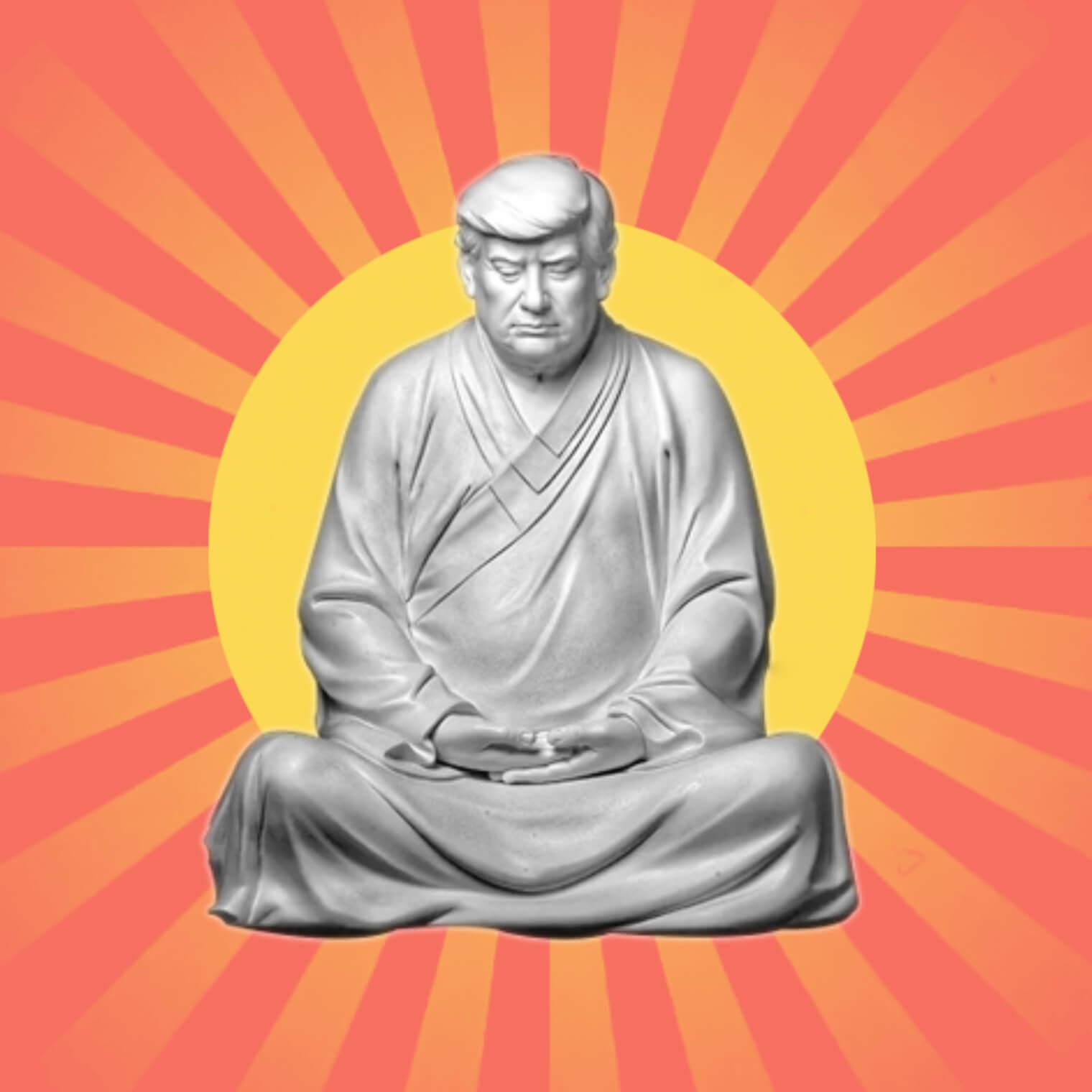 sunset-buddha-edit-comjpg