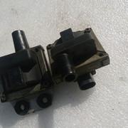 DSC-5062.jpg