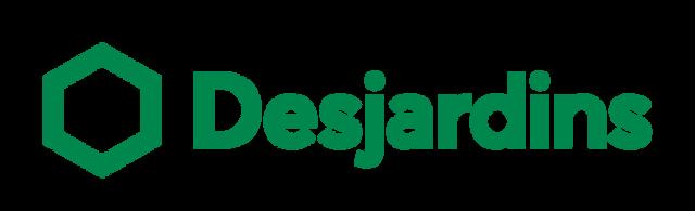 Desjardins-Logo-RGB