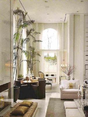 Mais um belo apartamento de Alto Padrão projetado e construído com toda qualidade em São Paulo