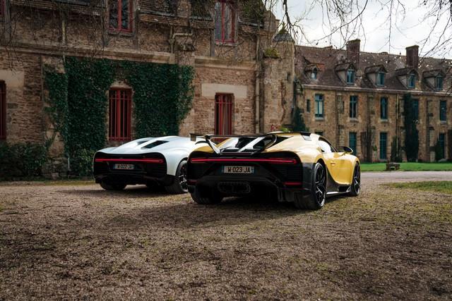 Bugatti démarre avec le meilleur trimestre de son histoire 01-bugatti-paris-calvin-courjon