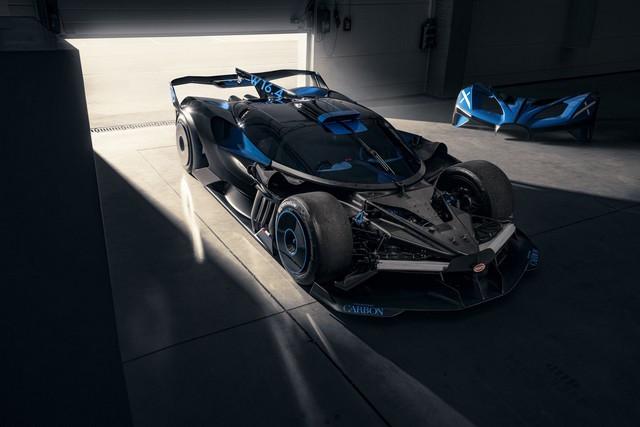 Édition de photos de Bugatti – Le Bolide de Bugatti est bien vrai Bugatti-bolide-daylight-2-open