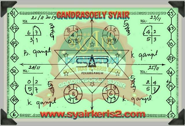 kode-syair-sgp-51