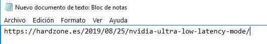 ¿Limitar FPS sin Input Lag ni activar V-Sync - RTSS, FastSync, Riva Tun, Afterburner?