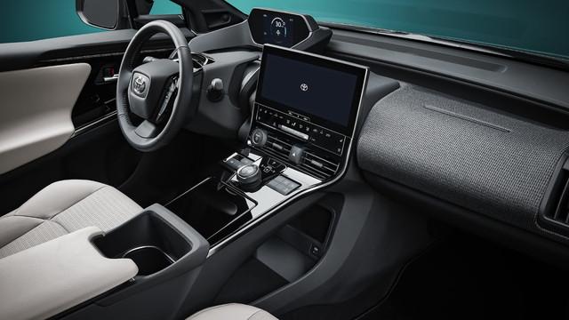 2021 - [Toyota] BZ4X - Page 2 B659-C1-AA-53-ED-4-E62-A9-D9-F516-A6-E70-D6-A
